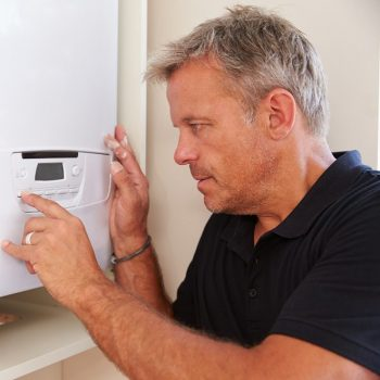 boilers-repairs-1-661x661